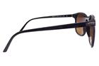 Barberini BR1611/S 01 52  Güneş Gözlüğü resmi