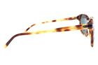 Barberini BR1613/S 04 52 Güneş Gözlüğü resmi