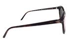 Barberini BR1614/S 02 58 Güneş Gözlüğü resmi
