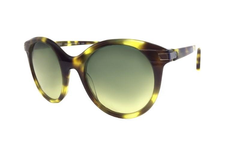 Barberini BR1614/S 03 48 Güneş Gözlüğü resmi