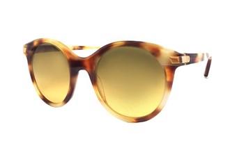 Barberini BR1614/S 04 48 Güneş Gözlüğü resmi