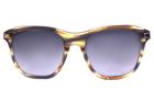 Barberini BR1615/S 02 51 Güneş Gözlüğü resmi