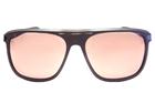 Barberini BR1618/S 03 57 Güneş Gözlüğü resmi