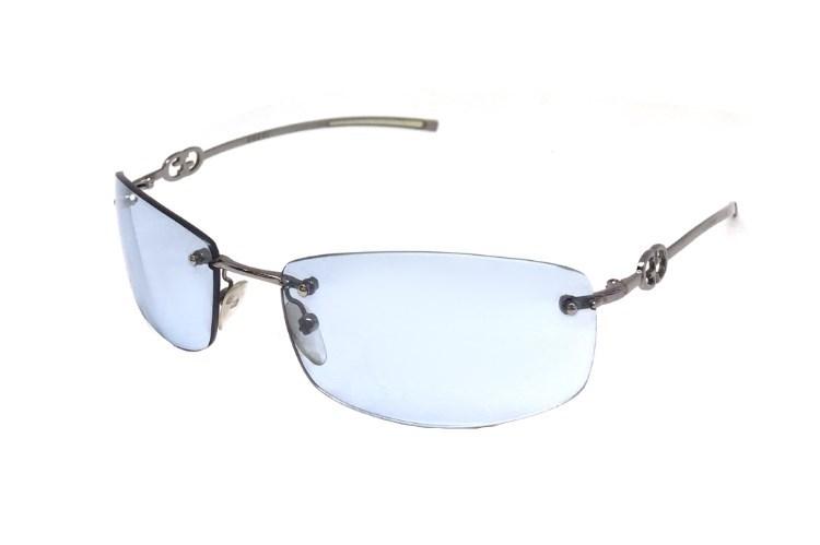 Gucci GUC/SGG 1775/S 6LB 60 O0 Güneş Gözlüğü resmi