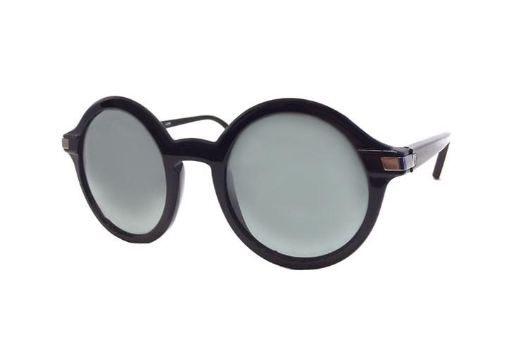 Barberini BR1702/S 01 46 Güneş Gözlüğü resmi
