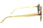 Barberini BR1702/S 03 46 Güneş Gözlüğü resmi