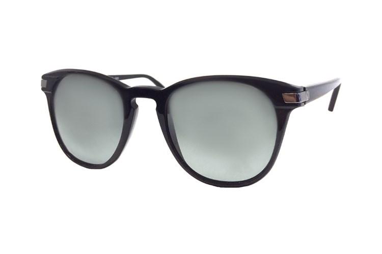 Barberini BR1703/S 01 49 Güneş Gözlüğü resmi