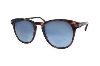 Barberini BR1703/S 02 49 Güneş Gözlüğü resmi