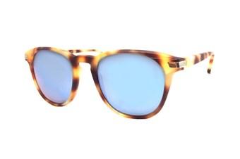 Barberini BR1703/S 04 49 Güneş Gözlüğü resmi