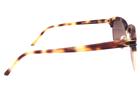 Barberini BR1704/S 04 53 Güneş Gözlüğü resmi