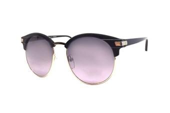 Barberini BR1705/S 01 52 Güneş Gözlüğü resmi