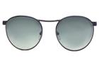 Barberini BR1706/S 02 49 Güneş Gözlüğü resmi