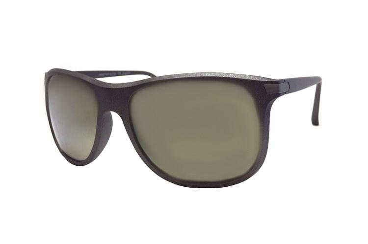 Barberini BR1709/S 03 57 Güneş Gözlüğü resmi