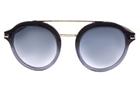 Barberini BR1712/S 03 49 Güneş Gözlüğü resmi