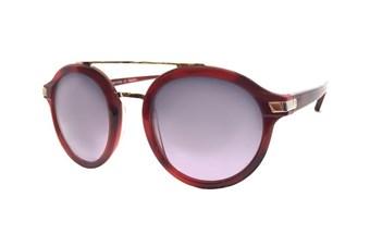 Barberini BR1712/S 04 49 Güneş Gözlüğü resmi