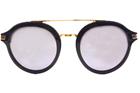 Barberini BR1712/S 50 49 Güneş Gözlüğü resmi