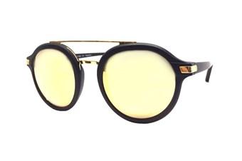 Barberini BR1712/S 51 49 Güneş Gözlüğü resmi