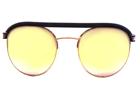 Barberini BR1714/S 03 49 Güneş Gözlüğü resmi