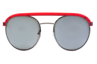 Barberini BR1714/S 04 49 Güneş Gözlüğü resmi