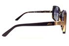 AMOR AMOR/AJL18 C3 57 Güneş Gözlüğü resmi