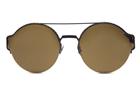 Bottega Veneta BV0013S 001 59/21 Güneş Gözlüğü resmi