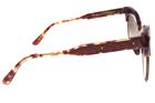 Bottega Veneta BV0014S 005 52/20 Güneş Gözlüğü resmi