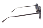 Bottega Veneta BV0018S 003 49/22 Güneş Gözlüğü resmi
