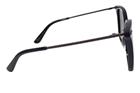 Bottega Veneta BV0028S 001 53/17 Güneş Gözlüğü resmi