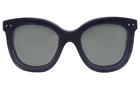 Bottega Veneta BV0035S 005 50/22 Güneş Gözlüğü resmi