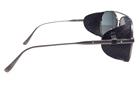 Bottega Veneta BV0041S 003 61 Güneş Gözlüğü resmi