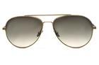 Bottega Veneta BV0042S 001 58 Güneş Gözlüğü resmi