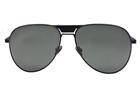 Bottega Veneta BV0051 001 52/20 Güneş Gözlüğü resmi