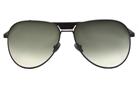 Bottega Veneta BV0051S 004 00 Güneş Gözlüğü resmi
