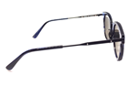 Bottega Veneta BV0063S 002 46/24 Güneş Gözlüğü resmi