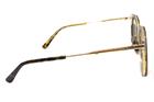 Bottega Veneta BV0063S 005 46/24 Güneş Gözlüğü resmi