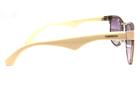 Carrera CAR/SCA 6010/S OUK 52 N3 Güneş Gözlüğü resmi