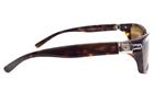 Carrera CAR/SCA 6088/S 08E 5515 YI Güneş Gözlüğü resmi