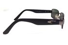 Carrera CAR/SCAYMAN DGB 53 VI Güneş Gözlüğü resmi