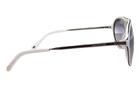 Carrera CAR/SDROP 6 K5F 59 LF Güneş Gözlüğü resmi