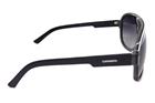 Carrera CAR/SOCEAN WAWE 9HF 61 Güneş Gözlüğü resmi