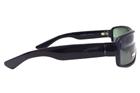 Carrera CAR/SREGENCY DL5 62 Güneş Gözlüğü resmi