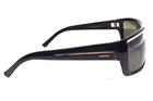 Carrera CAR/STRUCK U13 62 Güneş Gözlüğü resmi