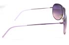 Carrera EASY 66 33X VISTER VIOL Güneş Gözlüğü resmi