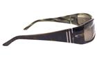 Carrera RIFT 3 5915 ECD GREY HORN Güneş Gözlüğü resmi