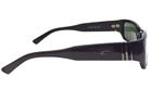 Carrera SRIFT 5 58 807 Güneş Gözlüğü resmi