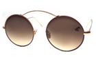 Clifton CLF02 C02 Güneş Gözlüğü resmi