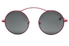 Clifton CLF02 C03 Güneş Gözlüğü resmi