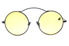 Clifton CLF02 C05 Güneş Gözlüğü resmi