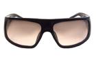 Christian Dior CRD/SBELLADIOR 65Z 64 5M Güneş Gözlüğü resmi
