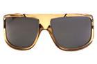 Christian Dior CRD/SBLACKTIF56 RME 67 ZV Güneş Gözlüğü resmi